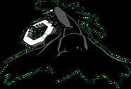 KrakenOp