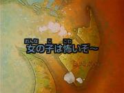 Episode5JP