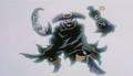 AnimePowerChangeKraken