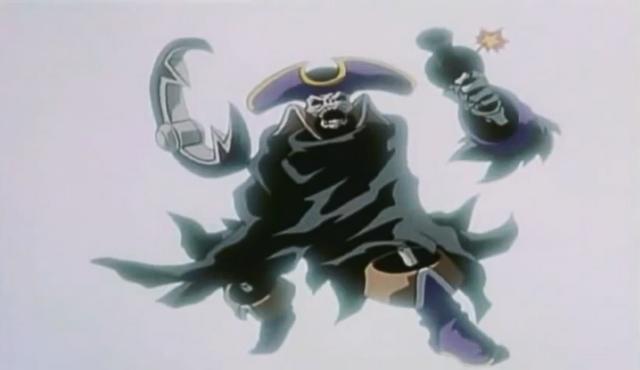File:AnimePowerChangeKraken.png