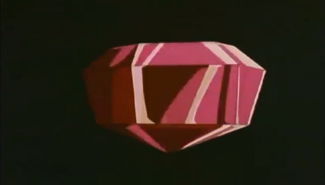 File:AnimePowerStoneRed.png
