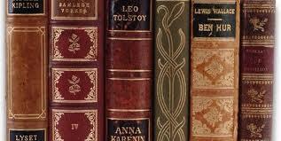 File:Books2.jpg