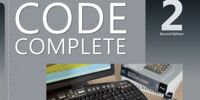 PZ0010 - Code Complete