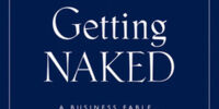 PZ0027 - Getting NAKED