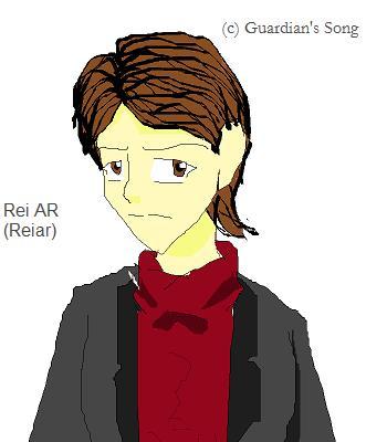 File:Rei AR PPC.jpg