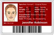 Jenni-ID-front