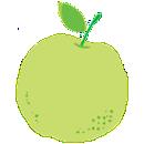 File:Citron.png