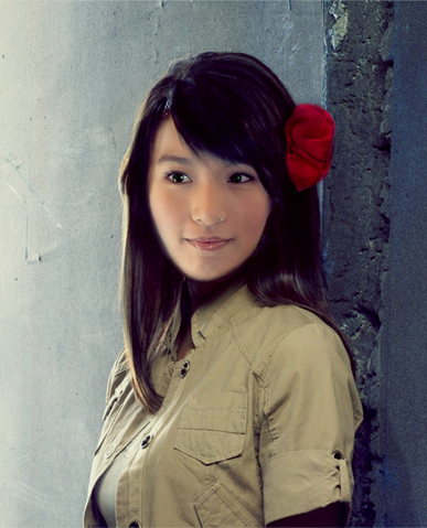 File:Christianne1.png