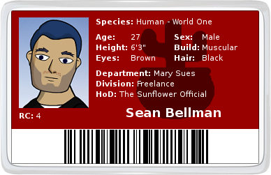 File:S Bellman-ID-front.png