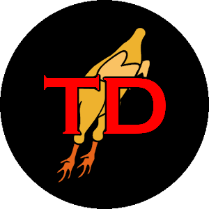 File:TD patch.png