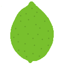 File:Lime.png