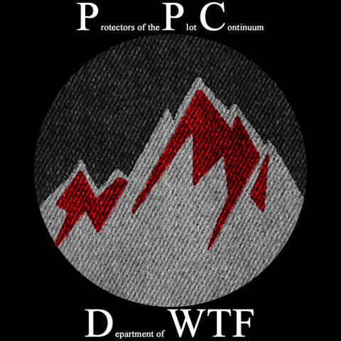 File:PPC DWTF flash patch.jpg