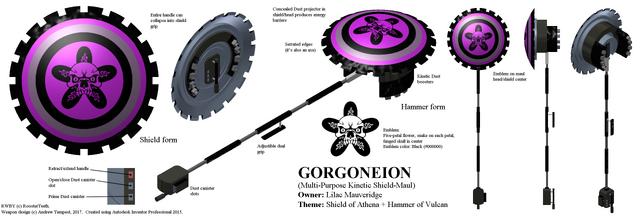File:Gorgoneion Blueprint.png