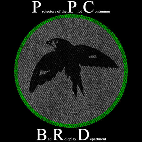 File:PPC BRD flash patch.jpg