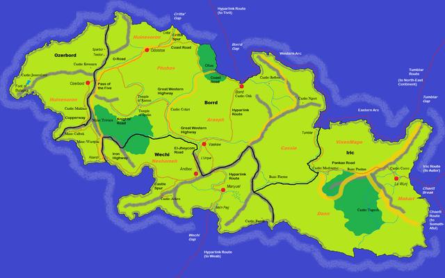 File:Konti-NyuumRoadsLarge.PNG