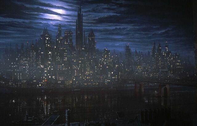 File:Gotham.jpg