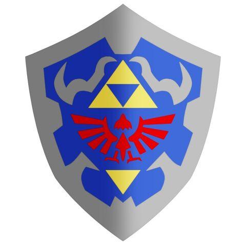 File:Triforce shield.jpg