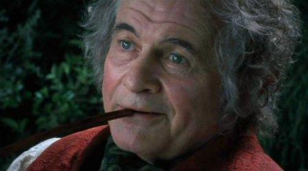 File:Bilbo pj.jpg