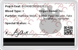 Ajax-ID-back