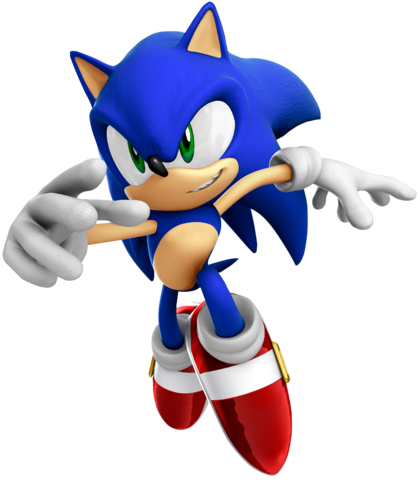 File:SonicCharacterImage.png
