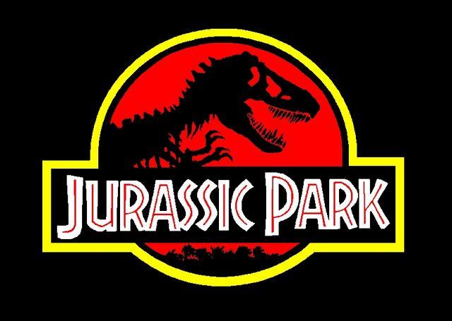 File:Jurassic-Park.jpg