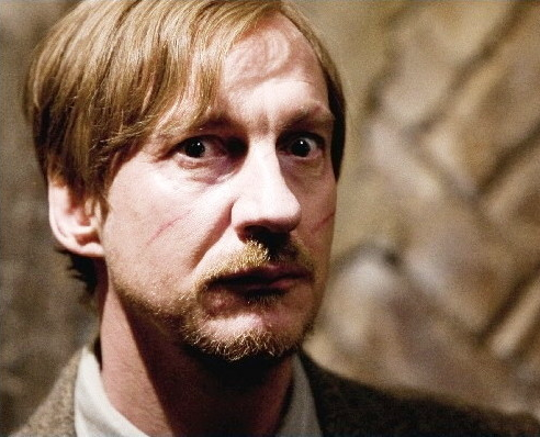 File:Remus Lupin.png