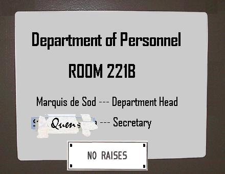 File:Personnel.PNG