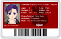 Ajax-ID-front.png