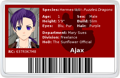 File:Ajax-ID-front.png