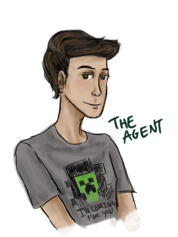 File:The agent.png