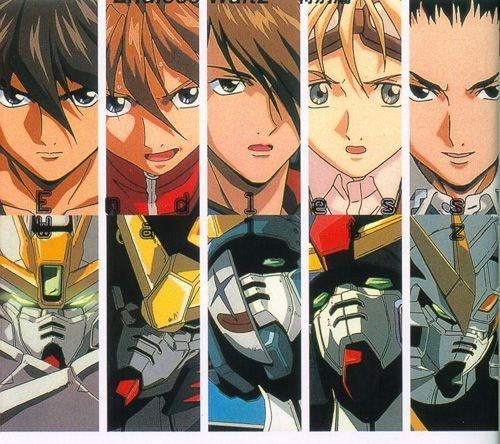 File:Gundam Wing.jpg