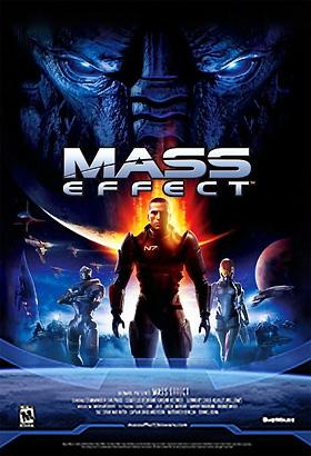 File:Mass Effect poster.jpg