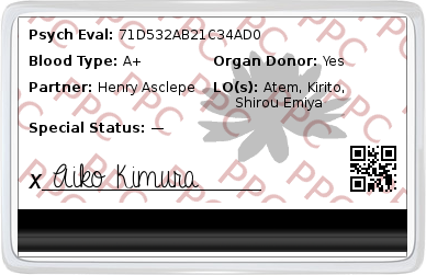 File:Aiko-ID-back (1).png
