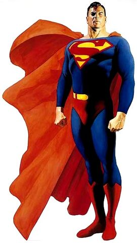File:Alex-Ross-Supes.jpg
