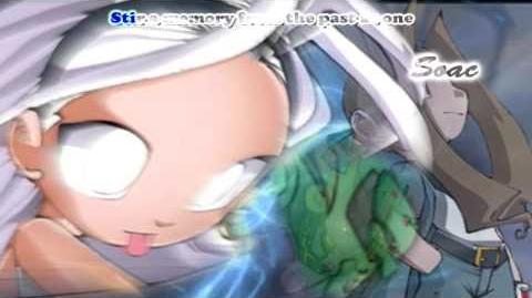 Powerpuff Girls D Fan opening (HD)