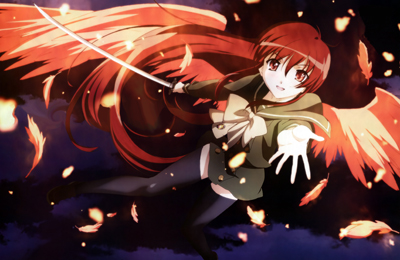 File:Shana-wings-detexting-rgb-corrected-small.jpg