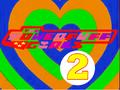 Thumbnail for version as of 05:51, May 29, 2015