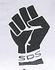 File:55px-SDS logo.png