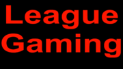 LesserKnownLeagueGaming2015TitleCard02