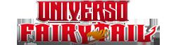 Fairy Tail Prácticas Wiki