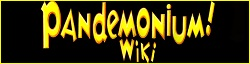 File:Pande-wordmark.png
