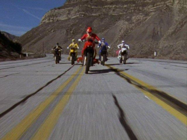 File:Bike chase.jpg