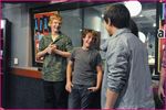 Prankstars-game-showed-up-stills-1-1-