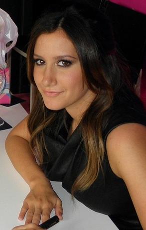 File:AshleyTisdale2011.jpg