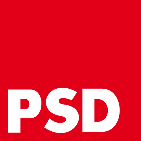 File:PSD.png
