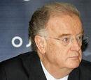 José Manuel Barrera