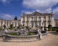 Palacio Echeverria