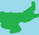 Prasia Wiki