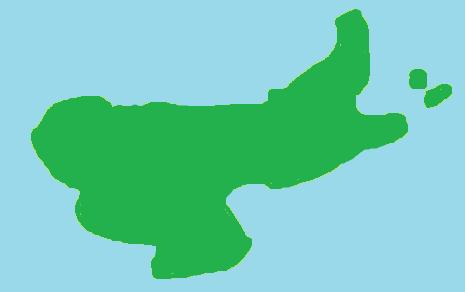 File:Prasia map.png