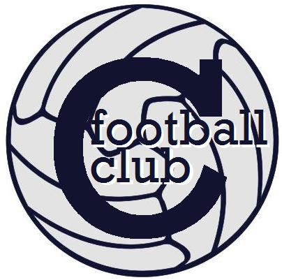 File:Catarina FC logo.png